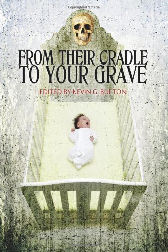From Cradle To Cradle front-918259