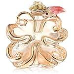 von Lolita Lempicka 11.905% Verkaufsrang in Parfümerie & Kosmetik: 72 (war gestern 8.644) (8)Neu kaufen:  EUR 87,00  EUR 33,11 30 Angebote ab EUR 24,80