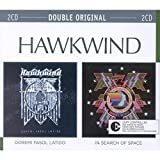 Doremi Fasol Latido/In Search Of Space by Hawkwind (2003-03-10)