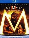 La Mummia - La Trilogia (3 Blu-Ray) [...