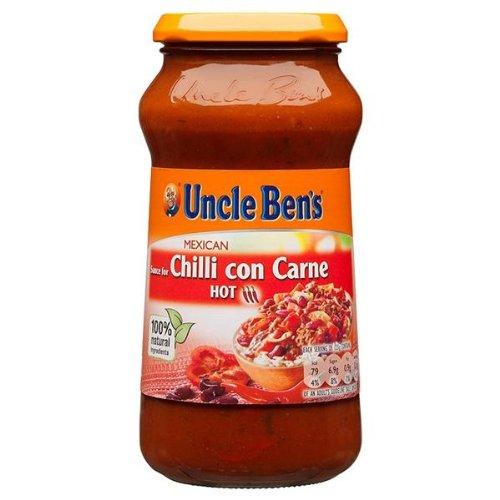 hot-chilli-sauce-del-tio-ben-6x500g