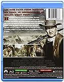 Image de El Dorado [Blu-ray]