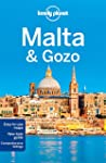 Lonely Planet Malta & Gozo 6th Ed.: 6...