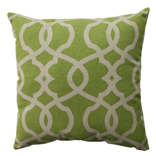 Throw Pillow Fabric front-1066697