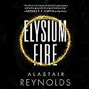 Elysium Fire | [Alastair Reynolds]