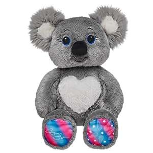 toys games stuffed animals plush toys stuffed animals teddy bears