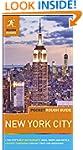 Pocket Rough Guide New York City (Rou...