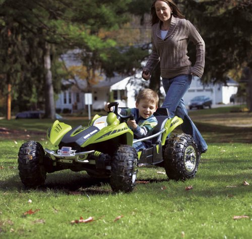 power wheels fisher price