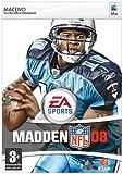 Cheapest Madden NFL 08 on PC