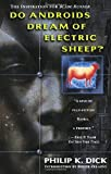 img - for Do Androids Dream of Electric Sheep? book / textbook / text book