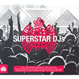 Superstar DJs Volume 2