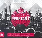 Superstar Djs Vol. 2 (3 CD)