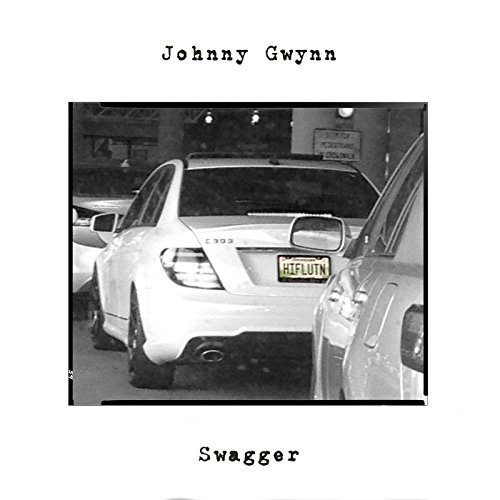 Swagger [Explicit]