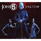 Requiemvon &#34;John5&#34;