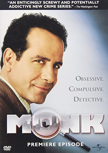 monk-the-premiere-episode