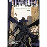 "Jonah Hex: Luck Runs Out Vol 5von ""Jimmy Palmiotti"""