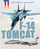 echange, troc Frederic Lert - F-14 Tomcat