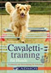 Cavalettitraining f�r Hunde: Gymnasti...