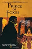 Prince of Foxes by Shellabarger, Samuel (2002) Paperback