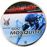 UMAREX Mosquito Diabolos Kal. 4,5mm 250 Stk / 500 Stk