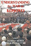 img - for Understanding the War in Kosovo book / textbook / text book