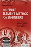 img - for By Donald L. Dewhirst,Ted G. Byrom,Doughlas E. Smith, The Finite Element Method For Engineers, 4Th Ed [Paperback] book / textbook / text book