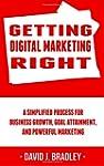 Getting Digital Marketing Right: A Si...