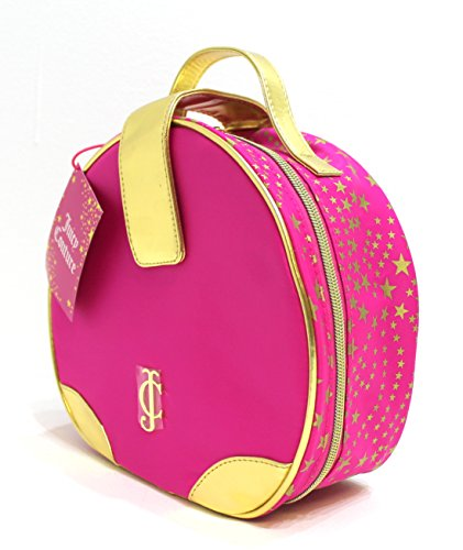juicy-couture-bright-pink-gold-vanity-case-make-up-bag-new