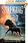 Stalking the Herd: Unraveling the Cat...