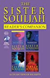 img - for The Sister Souljah Reader's Companion: A Collection of Excerpts book / textbook / text book