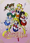 Sailor Moon Season 1 Part 2