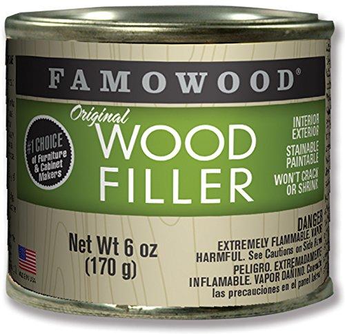famowood-original-wood-filler-cedar-1-4-pint-net-wt-6oz170g