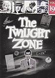The Twilight Zone: Vol. 19
