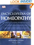 Encyclopedia of Homeopathy