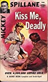 Kiss Me, Deadly