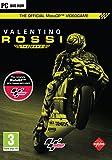 Moto GP 16: Valentino Rossi  (PC)