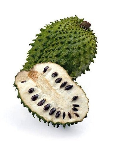 guanabana fruit for sale healthy fruit and vegetable smoothies