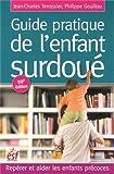 Jean-Charles Terrassier Guide pratique de l'enfant surdoué : Reprérer et aider les enfants précoces