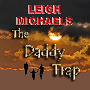 The Daddy Trap Audiobook