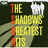 The Shadows' Greatest Hitsby The Shadows