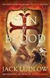 Son of Blood: Crusades, Book 1 (Crusades 1)
