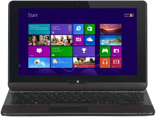 how to add a printer on windows 8 laptop