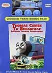 Thomas & Friends: Thomas Comes to Bre...