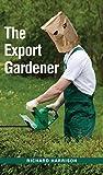 The Export Gardener