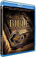 La Bible [Blu-ray]