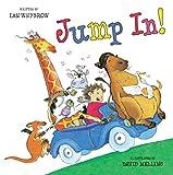Jump In! Ian Whybrow