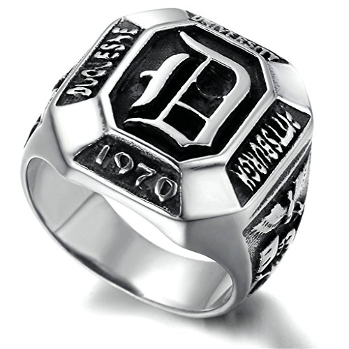 stainless-steel-ring-for-men-letters-1970-ring-gothic-black-band-silver-band-1818mm-size-x-1-2-epink