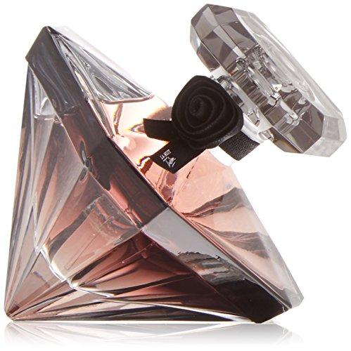 lancome-tresor-la-nuit-femme-woman-eau-de-parfum-1er-pack-1-x-75-ml