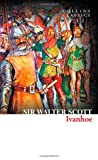 Ivanhoe (Collins Classics) (0007925360) by Scott, Sir Walter