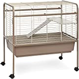 Prevue-Pet-Small-Animal-Home-on-Stand